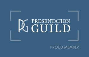 Presentation Guild Memeber