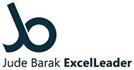 ExcelLeader – מצגות עסקיות ושרותי מומחה אקסל לוגו