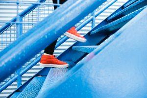 10 צעדים נדרשים לבניית פרזנטציה טובה