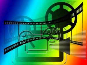 מדובר על מצגות עסקיות - סרטוני וידיאו, האם לקשר או להטמיע?